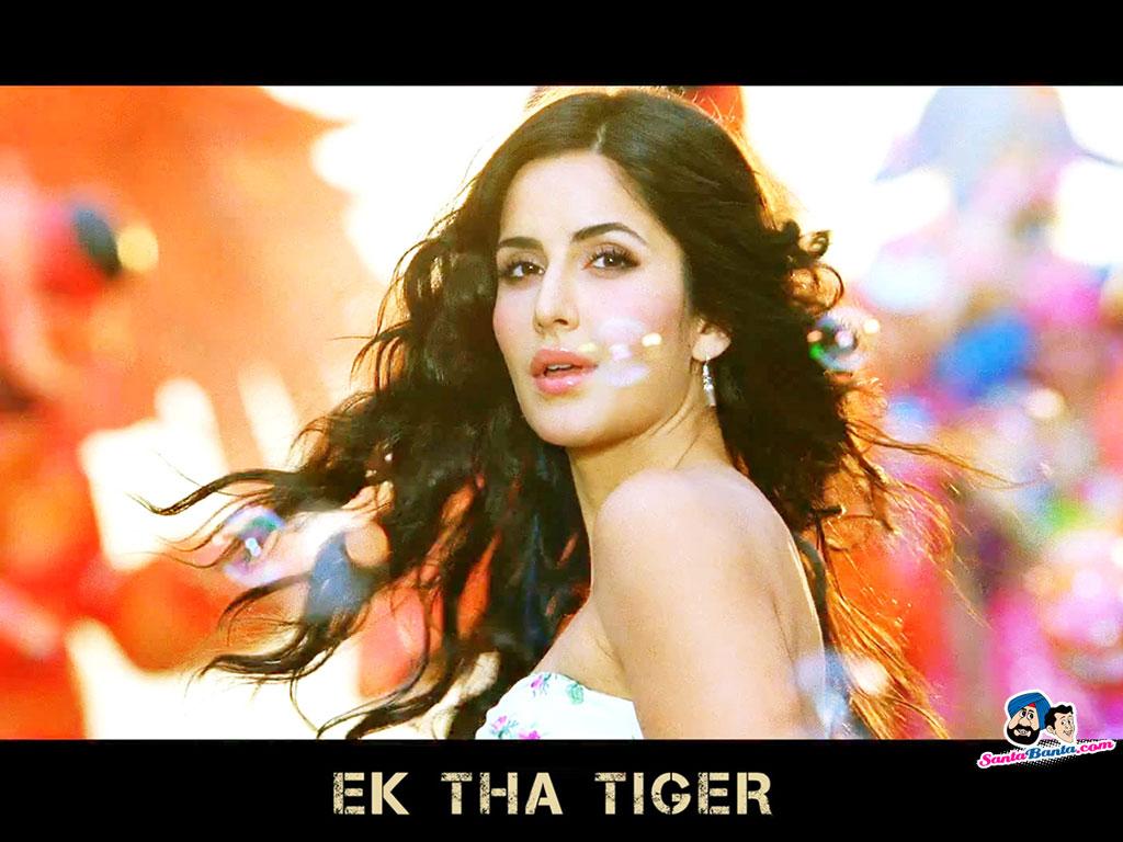 http://1.bp.blogspot.com/-JgM3tgFFo1Y/UAj3W5ake6I/AAAAAAAABx0/pUQ-XuE7ayg/s1600/ek-tha-tiger-7v.jpg