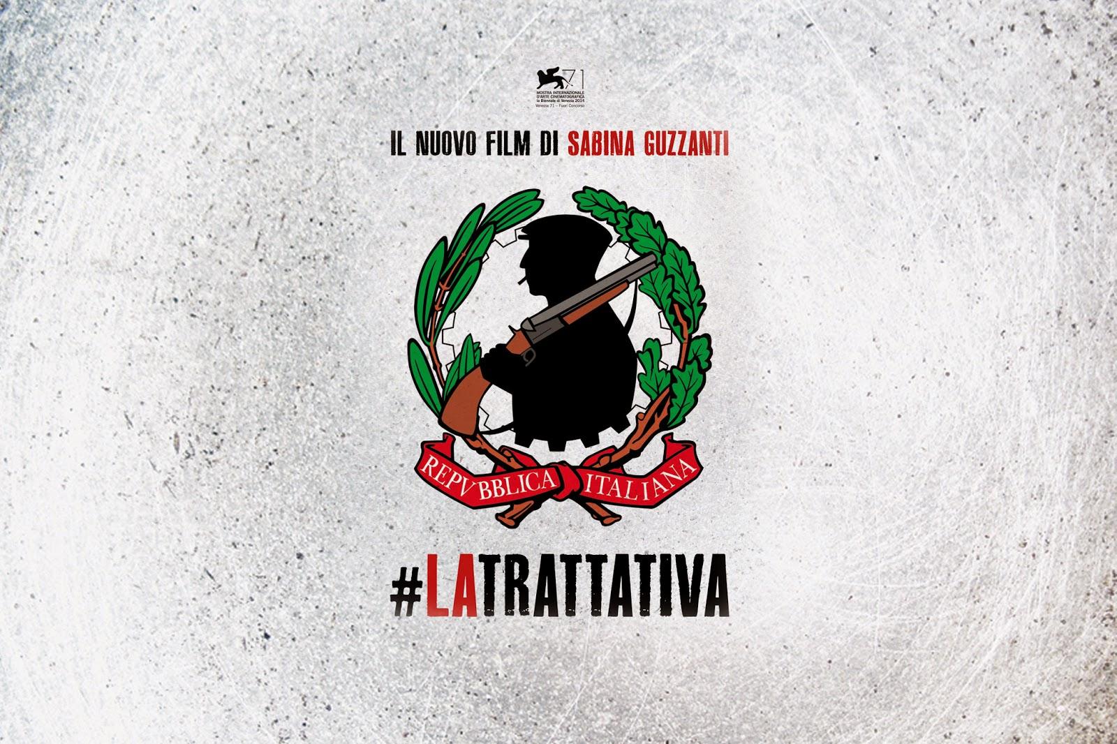 http://www.latrattativa.it/
