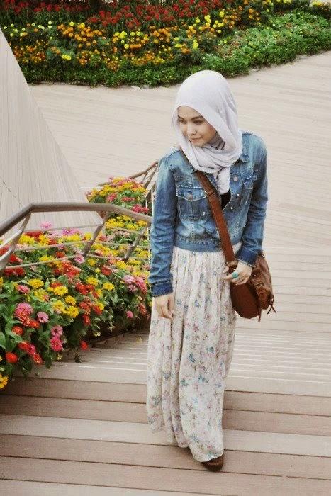 turkish-hijab-style