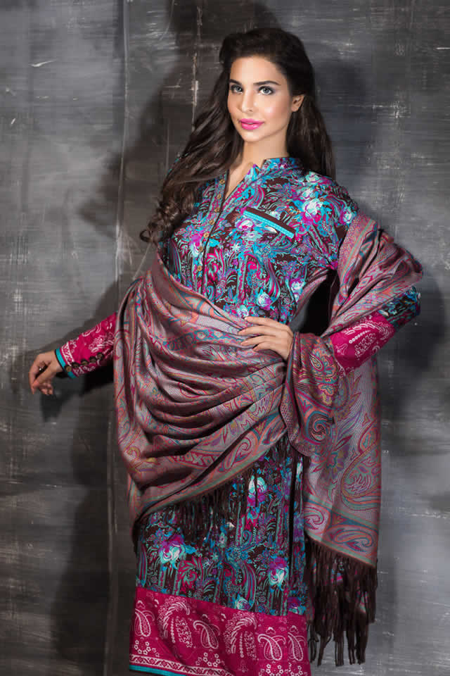 Collections, Winter Collection, New  Fashion, Fashion, Women Dresses,
