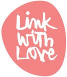 Link with love...