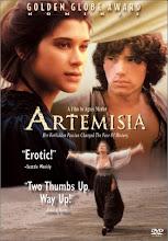 Artemisia (1997) [Vose]