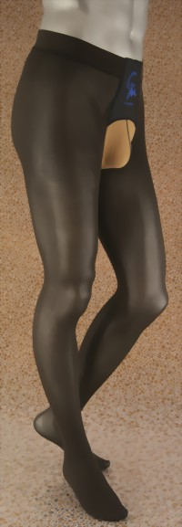 pantyhose-charcoal-reviews-african-virginity-test-clip