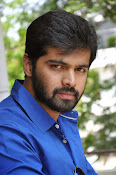 Adith handsome looking photos-thumbnail-16