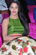 Daksha nagarkar latest glam pics-thumbnail-3