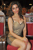 Madhurima latest sizzling photos-thumbnail-8