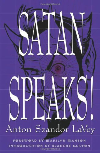 son of satan essay The titel is called ''son of satan'' and is a comparison that the is used to describe the young boy in the story his actions and behaver are brutale and t.