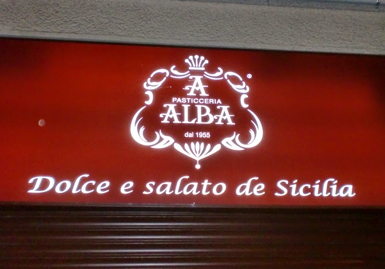 http://albapifa.blogspot.com/