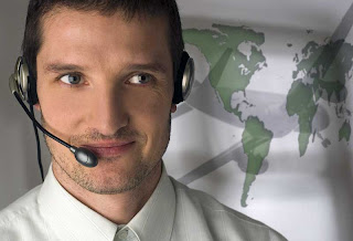 travel-agent-consultant-jobs