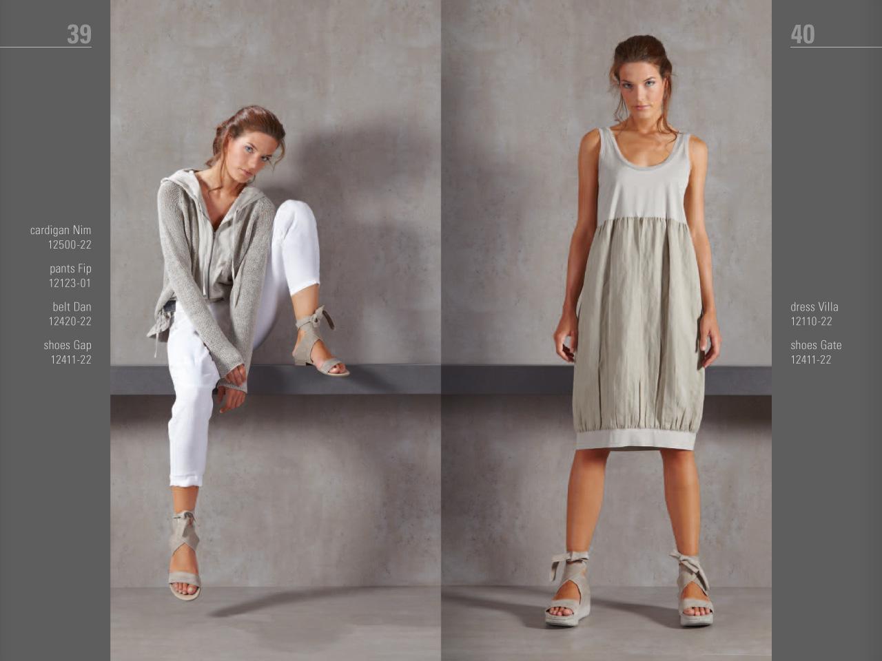 Интернет Магазин Женской Одежды Аннет