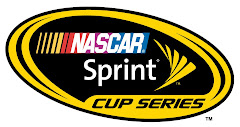 Watch NASCAR Here!