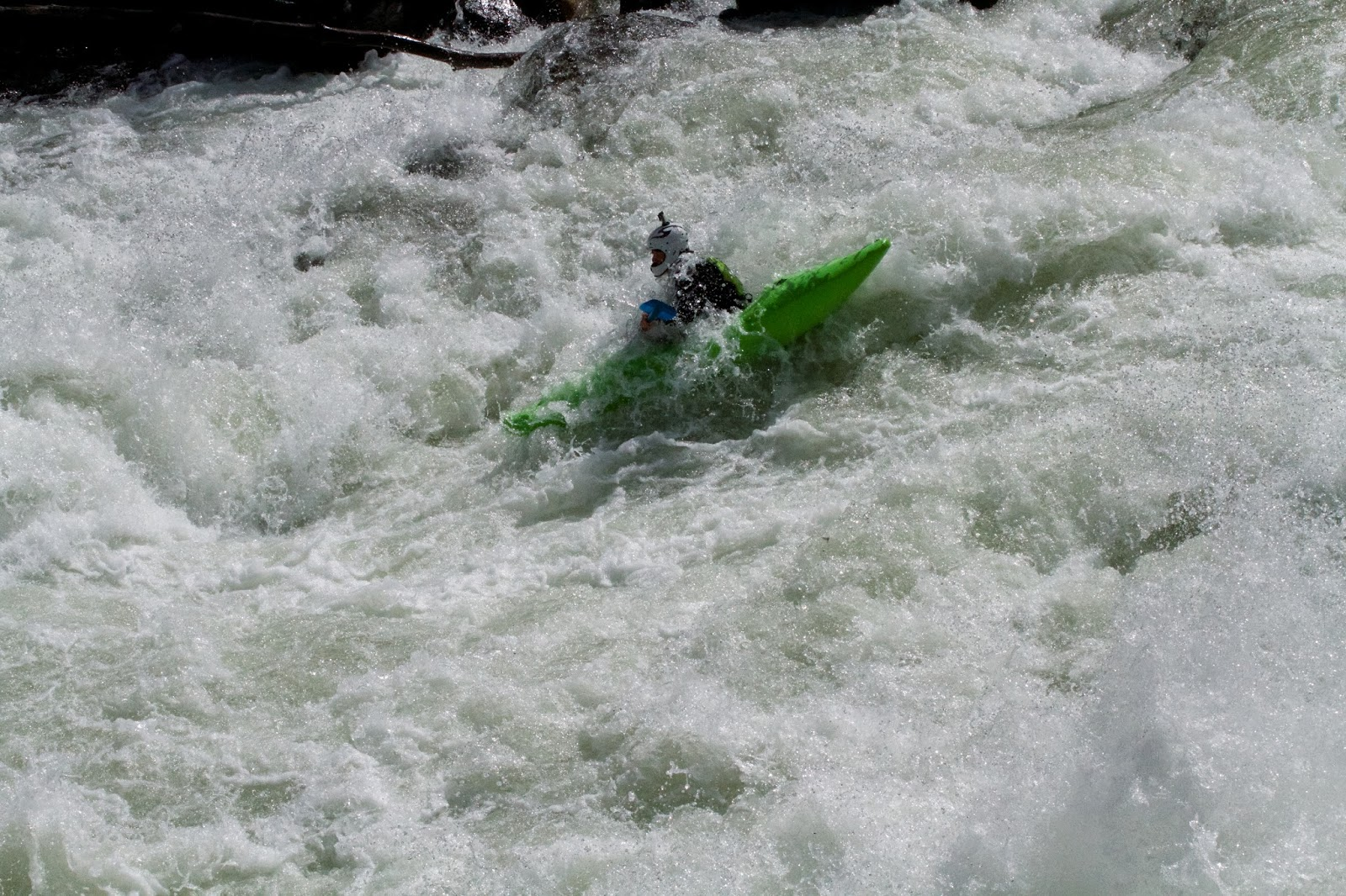 Sam Grafton, Tumwater Canyon Kayaking, Tumwater Canyon, Wenatchee River Kayaking, Kokatat, Sweet Protection, Werner Paddles, Dagger Mamba 8.6, 2014 Dagger Mamba 8.6, New Mamba 8.6, Chaos, POW, Last Exit, The Wall