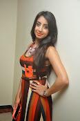 Sanjjana latest glamorous photos-thumbnail-8