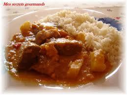 Cuisineafricaine recettes ivoiriennes cuisine d 39 afrique et de c te d 39 ivoire k dj nou poisson - Recette de cuisine cote d ivoire ...
