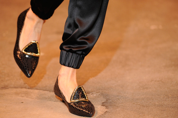 PAYLESS-Elblogdepatricia-shoes-mocasines-calzado-scarpe-calazture-zapatos