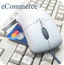 فوائد التجارة الإلكترونية للمجتمع - التجارة الإلكترونية - التجارة الإلكترونية وفوائدها - مزايا التجارة الإلكترونية -E-Commerce