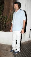 Aamir Khan & Kiran Rao celebrates son Azad's birthday