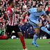 Lampard : Gol Muncul Disaat yang Tepat!