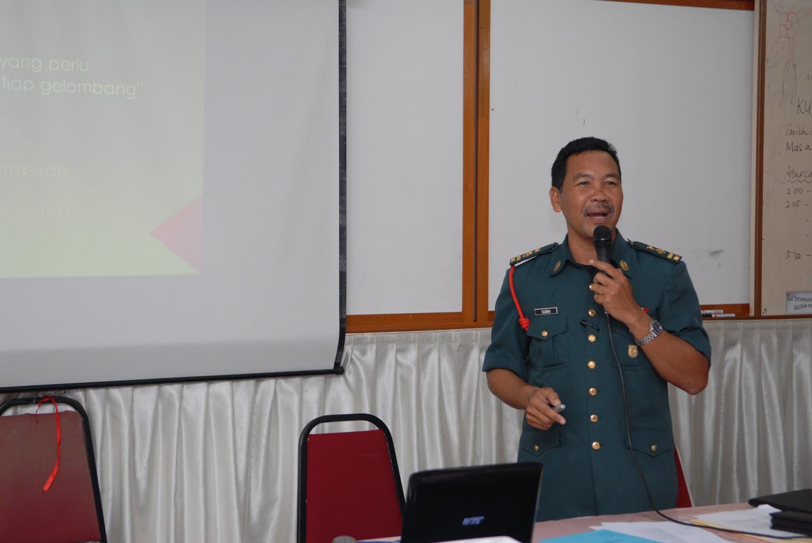 LaDaP Pelan Pembangunan Pendidikan Malaysia (PPPM)