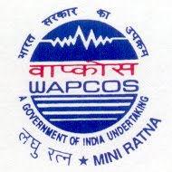 WAPCOS Limited