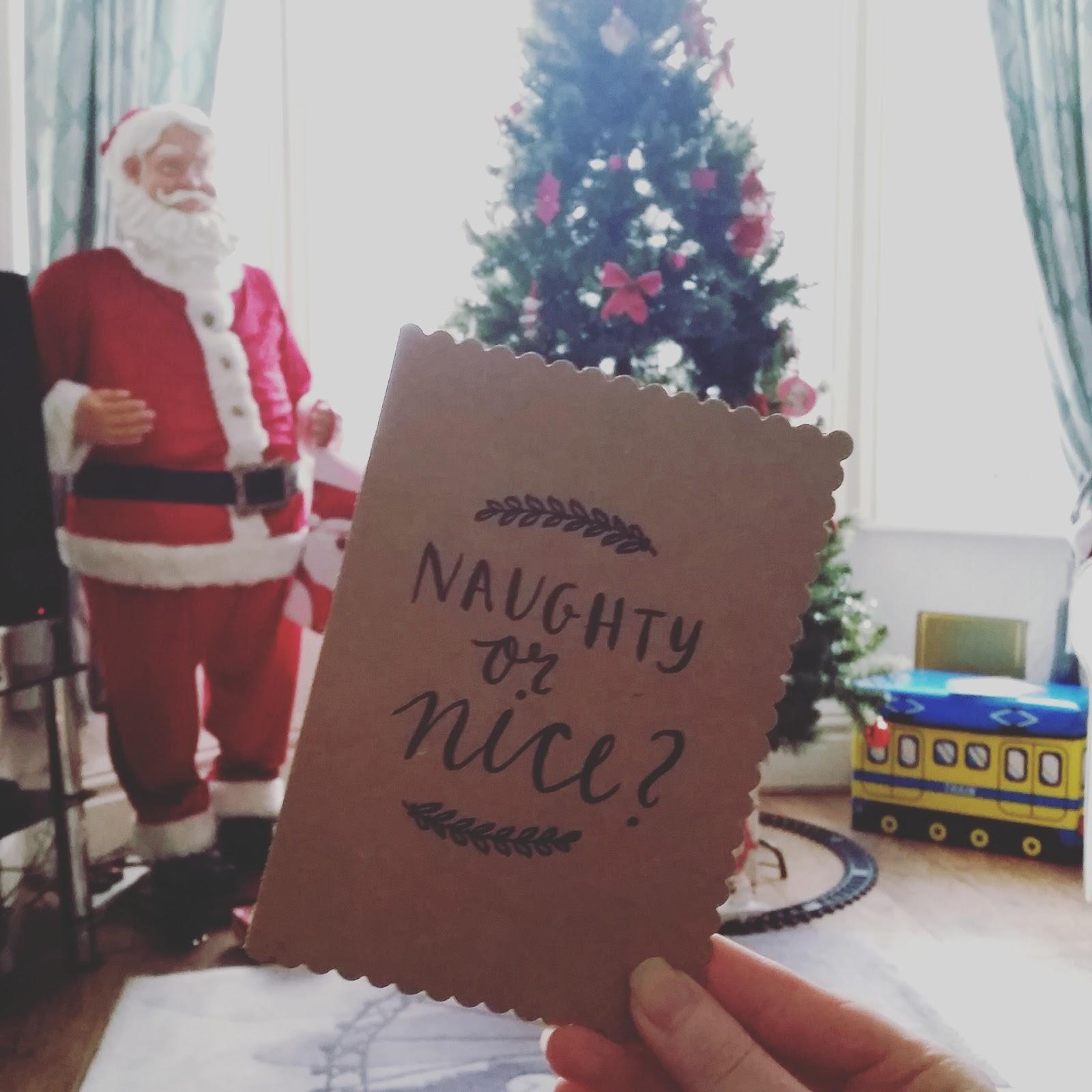 why i m not sending christmas cards jordancourtney