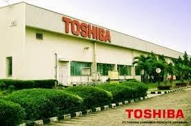 "<img src=""Image URL"" title=""PT. Toshiba"" alt=""Pabrik Toshiba cikarang""/>"