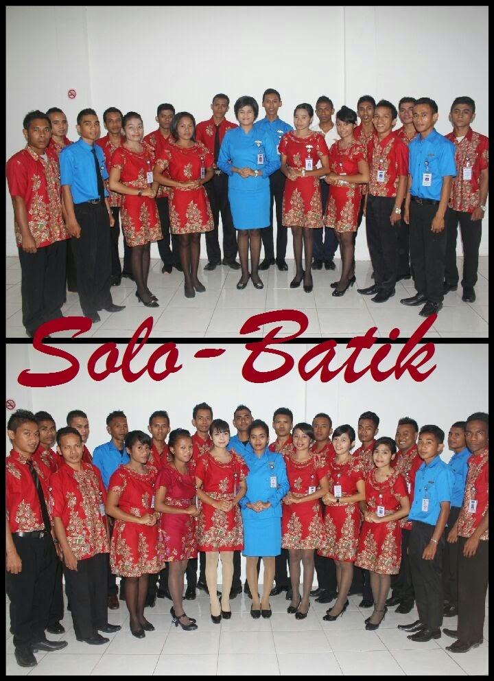 Testimonial Ibu Titin Kupang Solo-Batik