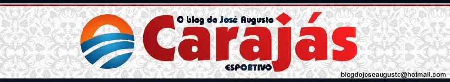 CARAJÁS ESPORTIVO