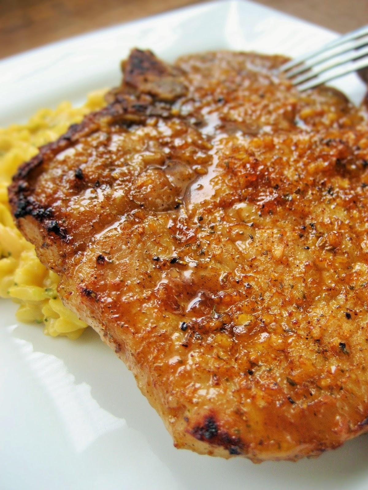 Apricot-Pork-Chops