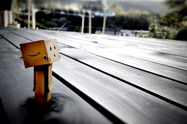 [゜△゜] ダンボー Danboard camera camera iphone iphone4s iphone5 iphone4 カメラ 写真 写真アプリ カメラアプリ アプリ Photo Shot Procamera 作品例