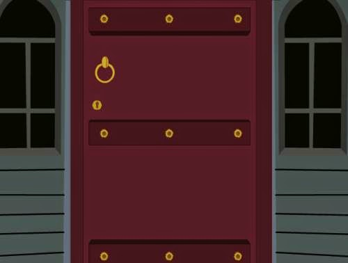 http://www.myhiddengame.com/escape-games/4186-great-room.html