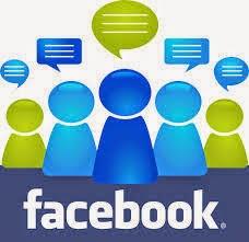 Cara Memasarkan Produk dengan group facebook