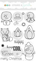 http://www.createasmilestamps.com/stempel-stamps/cool-buddies/#cc-m-product-10487286123