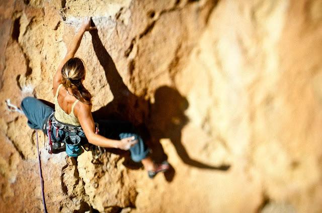 Green Pear Diaries, fotografía, Chase Jarvis, fotógrafo