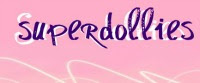 Superdollies