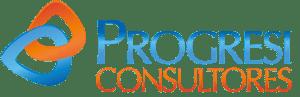 Progresi Consultores