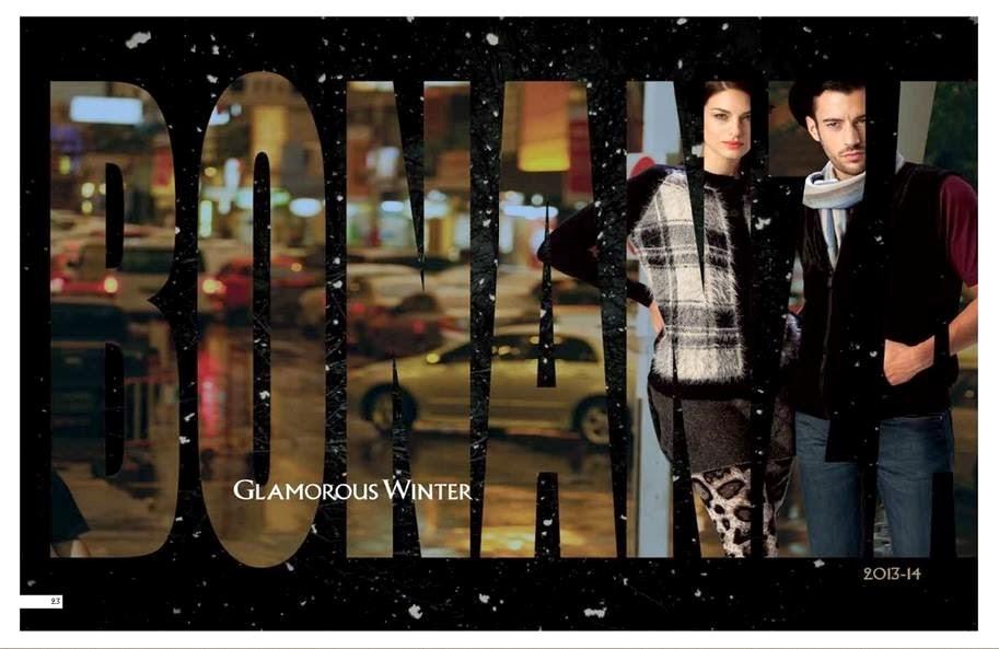 BonanzaGlamorousWinter2014 15Catalog wwwfashionhuntworldblogspotcom 004 - Bonanza Glamorous Winter 2014-15 Catalog