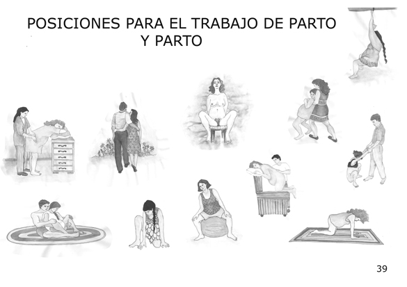 Baño De Tina Para Adelantar El Parto:Enviar por correo electrónico Escribe un blog Compartir con Twitter