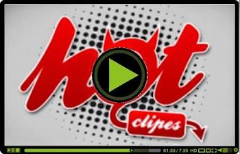 «Πiπεράτες» στιγμές της Ελληνικής Τηλεόρασης – ΑΦΙΕΡΩΜΑ