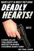 DEADLY HEARTS! (tentative title)