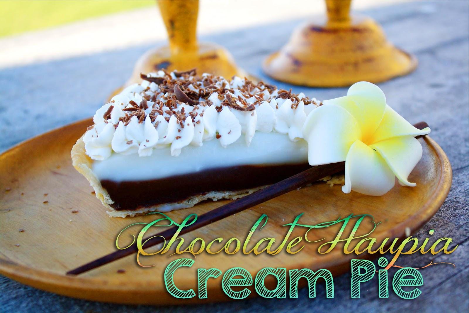 Chocolate+Haupia+Pie.jpg