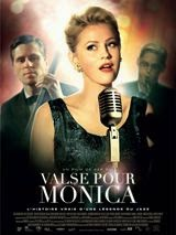 Valse pour Monica 2014 Truefrench|French Film