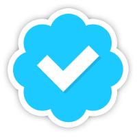 Cara Mendapatkan Verifikasi Twitter (Twitter Terverifikasi)