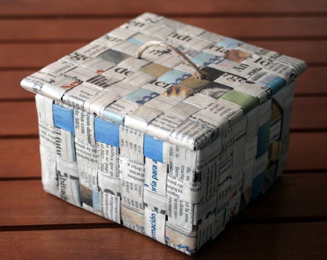 Alicia en el pa s de las maravidades caja de cart n y - Cajas forradas de papel ...