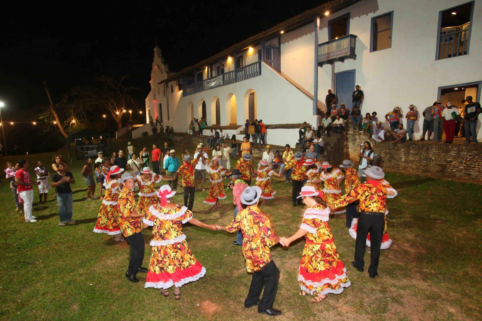 Formação do estado brasileiro e suas repercussões educacionais 8