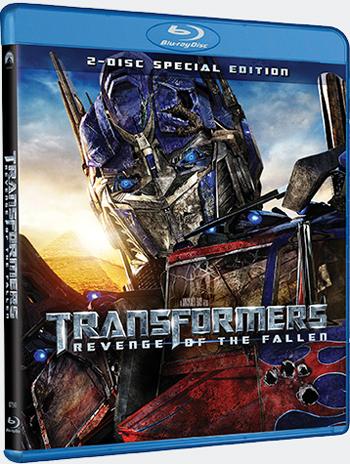 transformers+Blu-ray+cover.jpeg