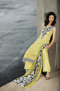 Sobia-Nazir-Latest-Designer-Dresses-2011