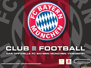 pictures bayern munich