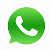 https://api.whatsapp.com/send?phone=5581994416163