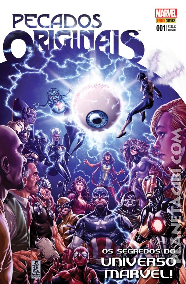 Checklist Marvel/Panini (Julho/2019 - pág.08) - Página 3 PECADOS%2BORIGINAIS%2B1c1